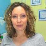 Jelena Franciskovic