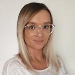 Tamara Ugljesic