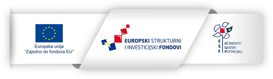"""""""Društveni centar IN – mreža podrške za djecu s teškoćama u razvoju i osobe s invaliditetom grada Vukovara"""""""