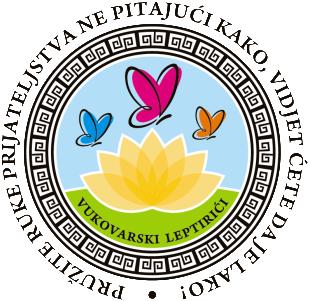 Vukovarski leptirići